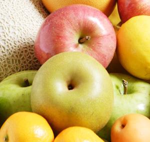生活習慣が健康な体づくりの重要ポイント