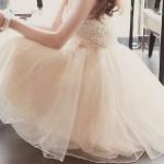 姪の結婚式。50代女性の服装は何を着たら?ベテラン店員に聞く!
