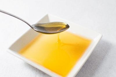 えごま油を毎日摂るための使い方のコツ