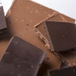 チョコの効果が知りたい。高カカオが健康にいいって本当?