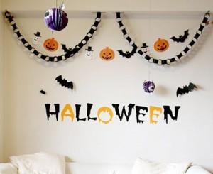 halloweenkabe