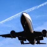 「旅行格安予約サイト」でトラブルを避ける3つの注意点