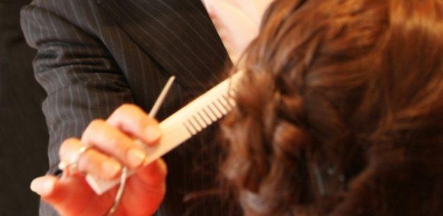 姪の結婚式 50代女性の髪型スタイルは?