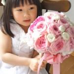 50代女性が姪の結婚式に出席する服装は着物が常識?