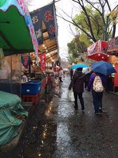 rainyatai0822