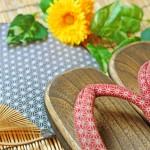 花火夏祭りデートのためのゆかたデビュー5つの心得