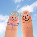 敬老の日って何歳以上のこと?注意したい「お年寄り扱い」との境目。