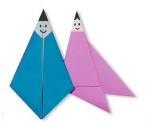 origamikurabu