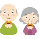 おうちで簡単!敬老の日の手作りカードアイディア集