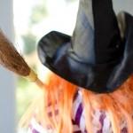 そのハロウィン仮装、大丈夫?気をつけたいNGコスプレとマナー。