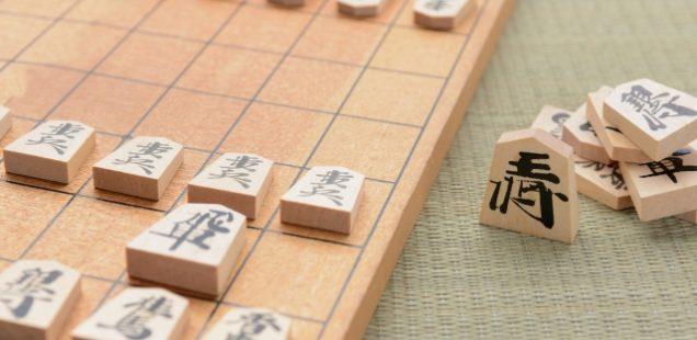 将棋の藤井4段(14歳)天才を作ったおもちゃとは?今買うには?