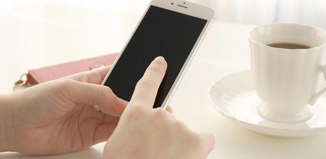 iPhoneXってなぜ人気?iPhone8,8plusとの違い